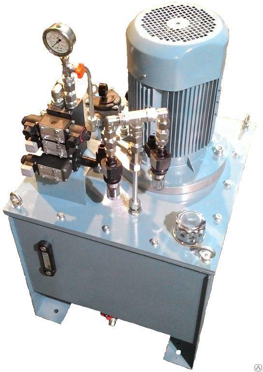 Теплообменники в гидростанциях Пластинчатый теплообменник Alfa Laval AQ1A Ачинск
